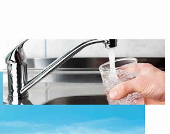 涉水产品检测